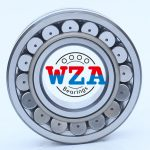 http://www.wzabearings.com/ Universal trading company Pakistan deals in All kinds of Bearings such as Ball bearing spherical roller Bearings needle roller bearing Angular contact bearings Cylinndrical Bearings, Thrust roller and ball bearings, and so on. Deals and merchandise variety of brands like SKF NTN NACHI KOYO FAG IKO INA WZA WQK UT NSK
